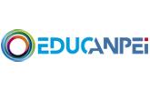 Educanpei