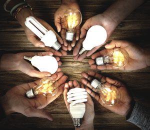 sistema-nacional-de-inovação