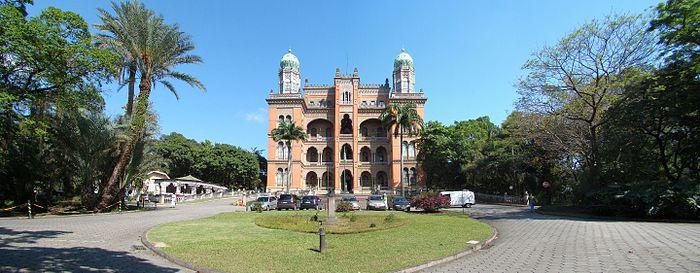 fiocruz-castelo-panoramico